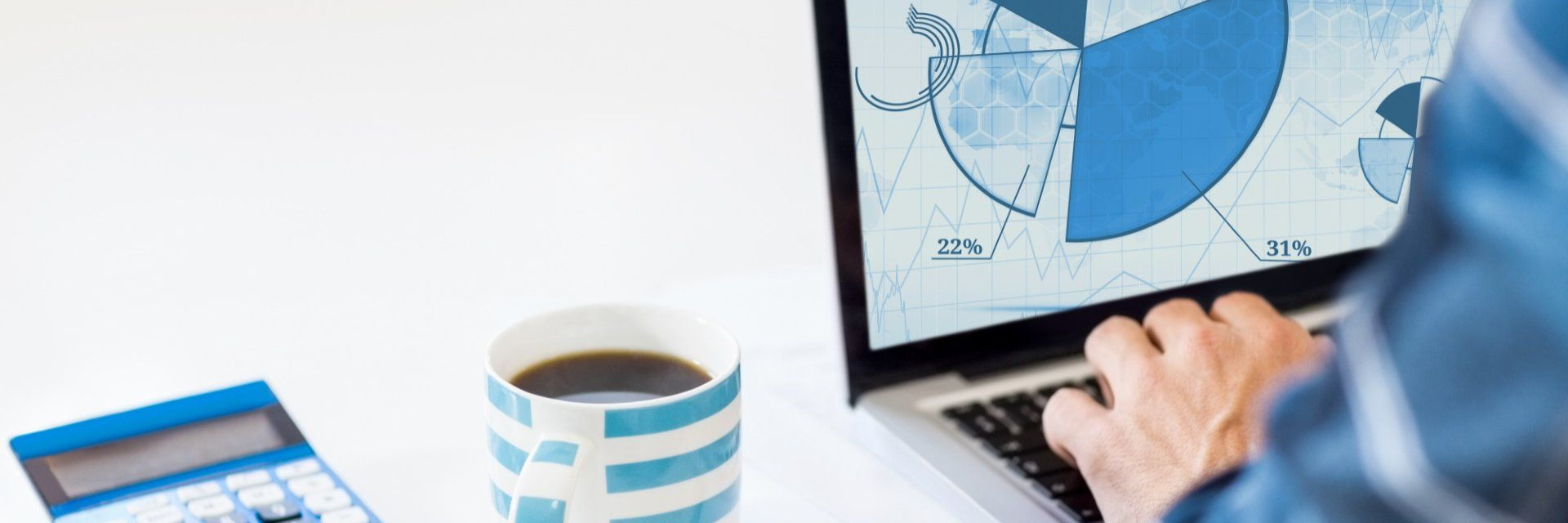Data Science Specialization Courses Certifications