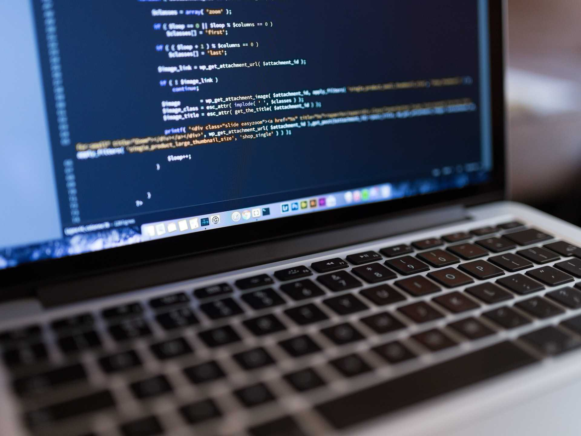 Best Web Development Courses to land your Dream Job In 2021