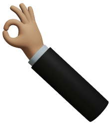 ok-hand.png
